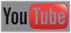 YouTube logo, click here to watch videos of Kara and Marcus Caudill.